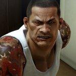 Скриншот Yakuza 0 – Изображение 101