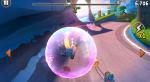 Мобильная GTA: San Andreas и другие любопытные игры - Изображение 4