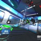 Скриншот Grav|Lab