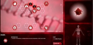 Plague Inc: Evolved. Видео #2