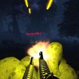 Скриншот The Hunted