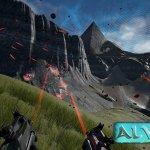 Скриншот Alveari – Изображение 6
