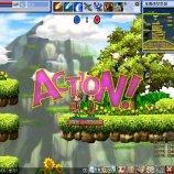Скриншот WindSlayer