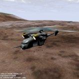 Скриншот Universal Combat: Hostile Intent – Изображение 8