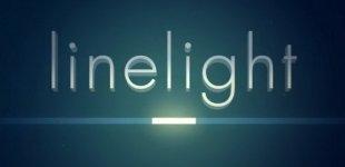 Linelight. Релизный трейлер
