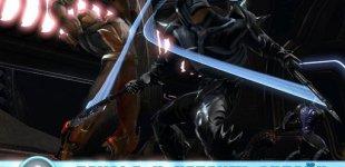 DC Universe Online. Видео #12
