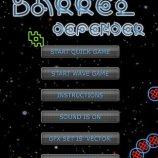 Скриншот Barrel Defender