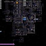 Скриншот Crystal Hammer – Изображение 7
