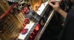 Художник построил последний уровень Doom 2 из хлама и печатных плат - Изображение 6