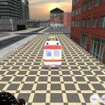Скриншот Ambulance Simulator  – Изображение 6