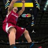 Скриншот NBA 2K11 – Изображение 8