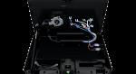 Razer готовит файтинговый джойстик для Xbox One - Изображение 3