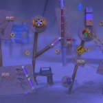 Скриншот Crazy Machines: Elements – Изображение 1