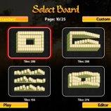Скриншот Mahjong Epic – Изображение 5