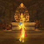 Скриншот Remnant Knights – Изображение 31