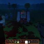 Скриншот Dead Acres – Изображение 3