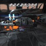 Скриншот Vector 36