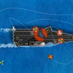 Скриншот Air Control 2 – Изображение 1