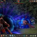 Скриншот Hero Online – Изображение 62