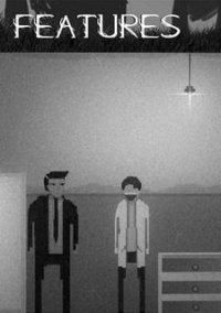 Firewood – фото обложки игры