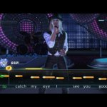 Скриншот Karaoke Revolution (2009) – Изображение 8