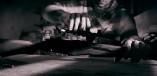Sniper Elite 4. Трейлер о главном герое