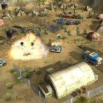 Скриншот Command & Conquer: Generals – Изображение 32