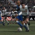 Скриншот Pro Evolution Soccer 4 – Изображение 8