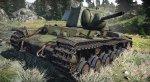 Рецензия на War Thunder - Изображение 12