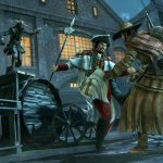Скриншот Assassin's Creed 3 – Изображение 45