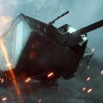 Скриншот Battlefield 1 – Изображение 20