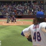 Скриншот MLB 16: The Show