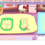 Скриншот Hello Kitty Online – Изображение 49