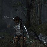 Скриншот Tomb Raider (2013) – Изображение 1