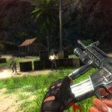 Скриншот Xenus 2: Белое золото