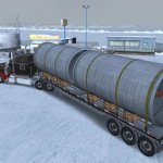 Скриншот 18 Wheels of Steel: Extreme Trucker 2 – Изображение 10
