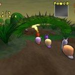 Скриншот Snail Racers – Изображение 2
