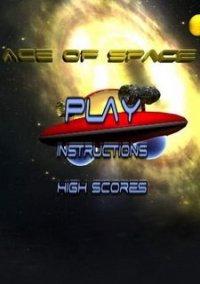 Обложка Ace Of Space