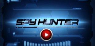 Spy Hunter (2012). Видео #2