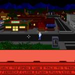Скриншот The Dark Half – Изображение 3