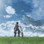 Скриншот Xenoblade Chronicles 2 – Изображение 2