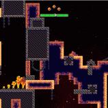Скриншот SUPER III – Изображение 2
