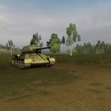 Скриншот WWII Battle Tanks: T-34 vs. Tiger – Изображение 9