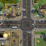 Скриншот Burnout Crash!