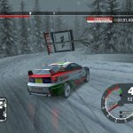 Скриншот Colin McRae Rally 2005 – Изображение 39