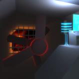 Скриншот CoBots