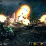 Скриншот Universum: War Front – Изображение 11