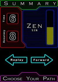 Shape Search Zen – фото обложки игры