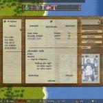 Скриншот World of Pirates – Изображение 11