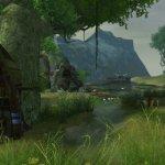 Скриншот Heroes of Three Kingdoms – Изображение 42